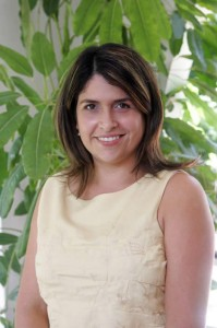 Dra. Elsie Rivera