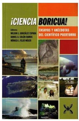 ensayos sobre ciencia:
