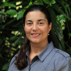 Dra. Grizelle Gonzalez